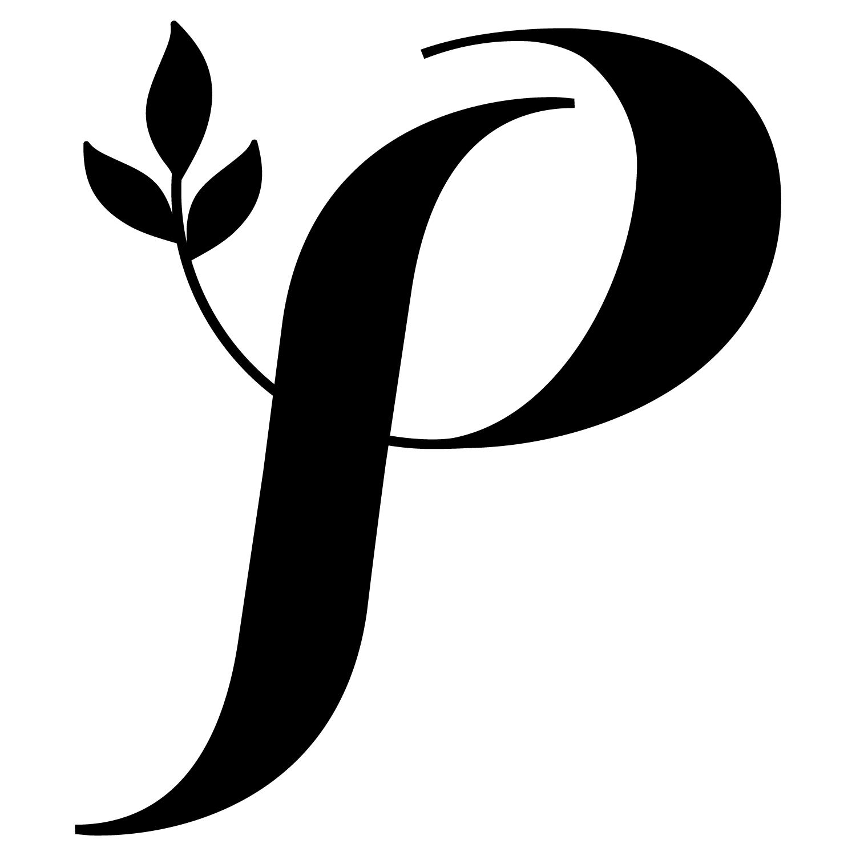 Pixistock-Logo–20